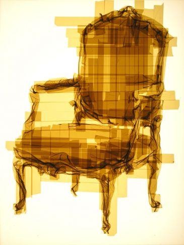 Mark Khaisman - $80,980 sold in 1995