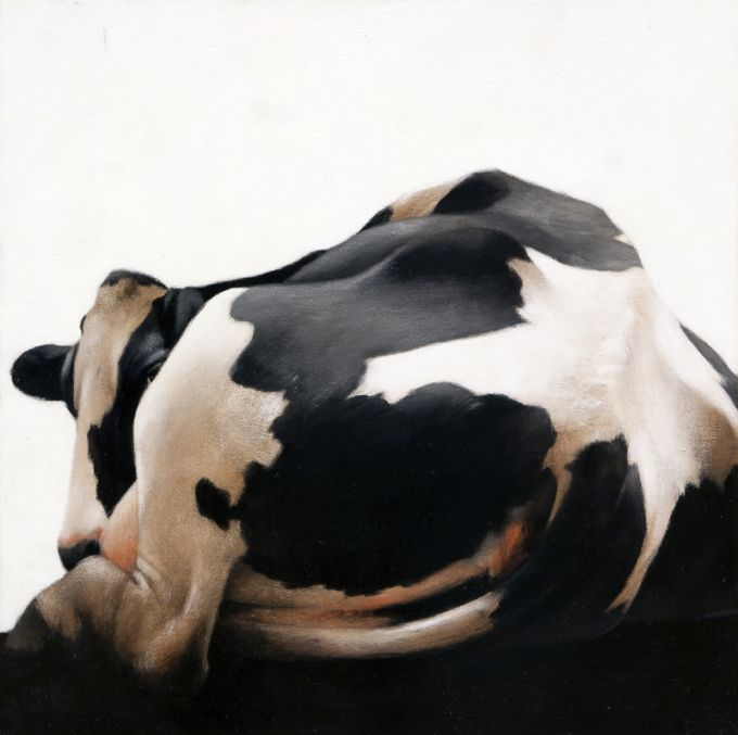 Éloïse Brodeur - Sleep tight