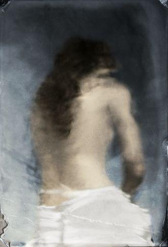 Barbara Cole - Contemplation