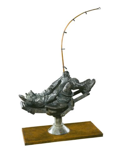 http://intranet.saintdizier.com/images/art/102-cedric-loth-Fighting-Back-low.jpg