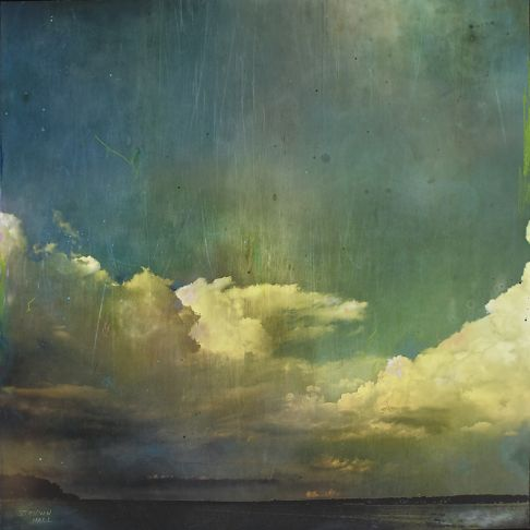 http://intranet.saintdizier.com/images/art/103-Hall-TheRiver4-28x28-Low.jpg