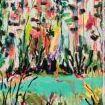 Nina  Cherney - Nature Tells a Story