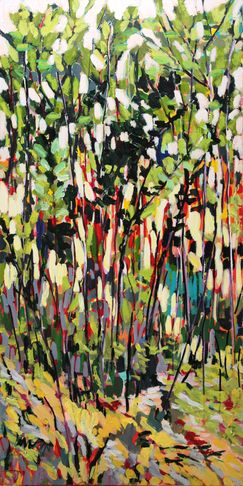 http://intranet.saintdizier.com/images/art/105-Nina-Cherney---Heading-to-the-look-out---48-x-24-in--Lo.jpg