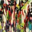 http://intranet.saintdizier.com/images/art/105-Nina-Cherney---Heading-to-the-look-out---48-x-24-in--Lo_thumb.jpg