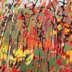 http://intranet.saintdizier.com/images/art/106-Nina-Cherney---Listen-Closely-on-the-6th-Range---36--x-60-in---Lo_thumb.jpg
