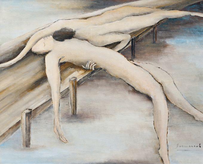 http://intranet.saintdizier.com/images/art/1066-Diane-Desmarais-Relais-du-silence-24x30-low.jpg
