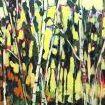 http://intranet.saintdizier.com/images/art/108-Nina-Cherney---Ecstasy-on-the-6th-Range---48-x-30-in---Lo_thumb.jpg