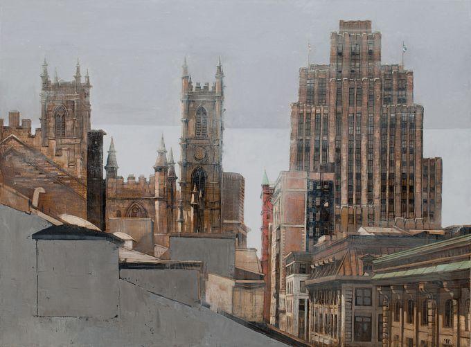 http://intranet.saintdizier.com/images/art/108-patrick-pietropoli-Montreal-38x51-low.jpg