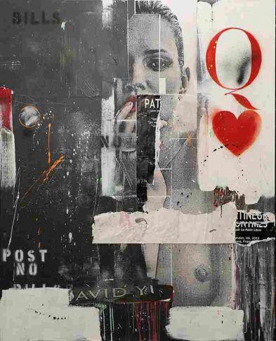 http://intranet.saintdizier.com/images/art/111---Dame-de-Coeur-60x48.jpg