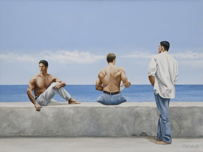 http://intranet.saintdizier.com/images/art/111-Steve-Walker-thee-by-the-sea-36x48-low.jpg