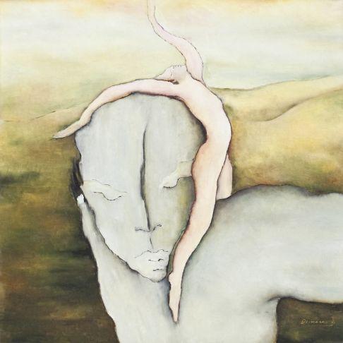 http://intranet.saintdizier.com/images/art/1138-Rien-de-Tout-Cela...-48x48.jpg