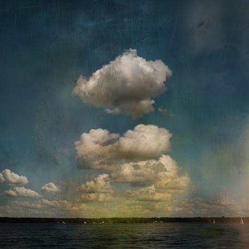 http://intranet.saintdizier.com/images/art/113stevnnHallMidnightBlue.AP2.42x42.low.jpg