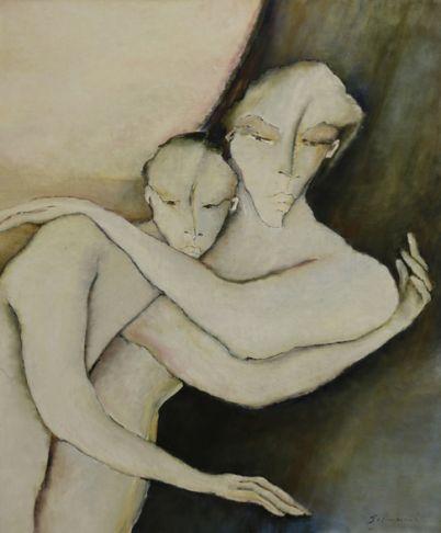 http://intranet.saintdizier.com/images/art/1178-bat-la-chamade.jpg