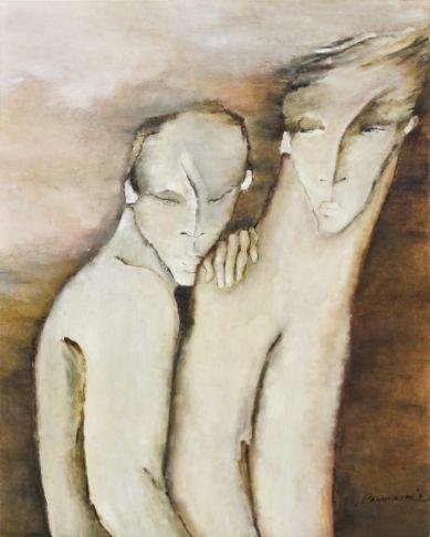 http://intranet.saintdizier.com/images/art/1206-Sauve-Marie-Magno...-24x30.jpg