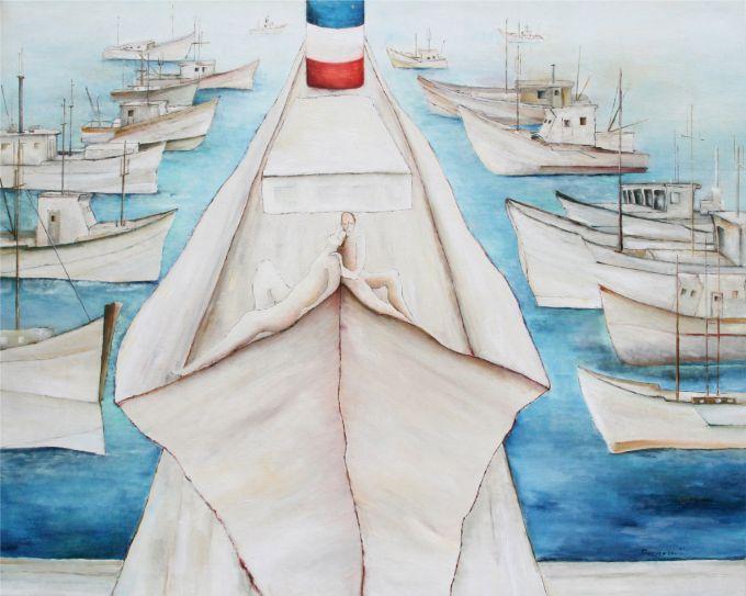 http://intranet.saintdizier.com/images/art/1219-depuis-le-temps-que-tu-r--d--un-voyage-en-bateau-hi.jpg