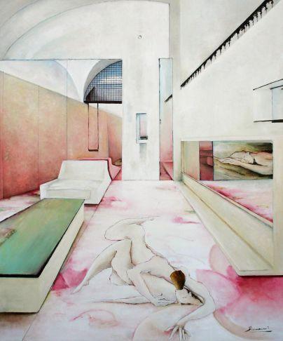 http://intranet.saintdizier.com/images/art/1253---good-morning-darling---high.jpg