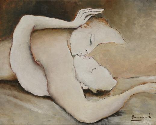 http://intranet.saintdizier.com/images/art/1256---Eye-contour-18x22-low.jpg