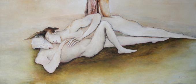 http://intranet.saintdizier.com/images/art/1260--le-chemin-de-l--exil-en-grand-secret-30x72-low.jpg