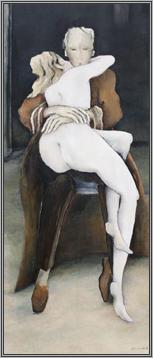 http://intranet.saintdizier.com/images/art/1262---Ceci-n-est-pas-l-amorce-d-un-roman-30x60-lo.jpg