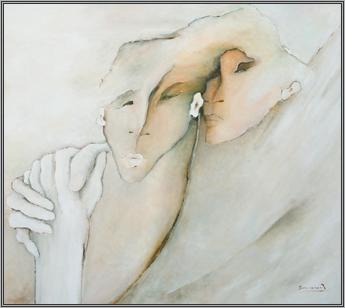 http://intranet.saintdizier.com/images/art/1269--Desmarais-Toronto--48x55--low-copy.jpg