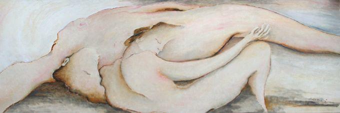 http://intranet.saintdizier.com/images/art/1280---La-tempete-a-beni-mes-eveil-maritimes.jpg