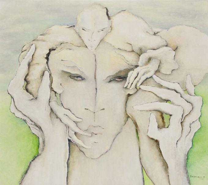 http://intranet.saintdizier.com/images/art/1283-Demarais-Ram-Blink-Rose-48x54.jpg