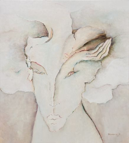 http://intranet.saintdizier.com/images/art/1287-Surrender-I-will-do-the-rest-36x40.jpg