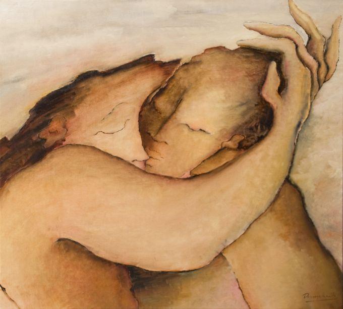 http://intranet.saintdizier.com/images/art/1290-Le-chant-divresse-36x40.jpg