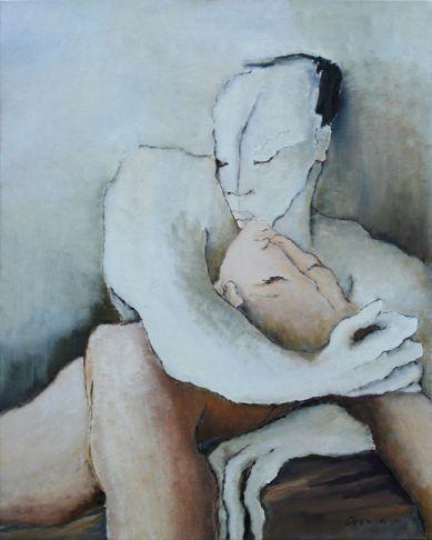 Diane Desmarais - Le vivre et le couvert du Secretum