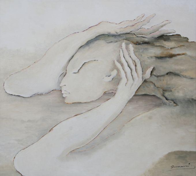 http://intranet.saintdizier.com/images/art/1305-Diane-Desmarais-Flore-de-Gascon-36x40-hi.jpg
