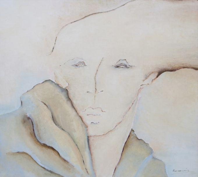 http://intranet.saintdizier.com/images/art/1306-DDAdako-%40-Shionni-48x54-6700-.jpg