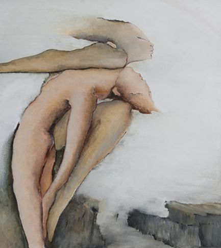 Diane Desmarais - Wehlener Sonnerhur