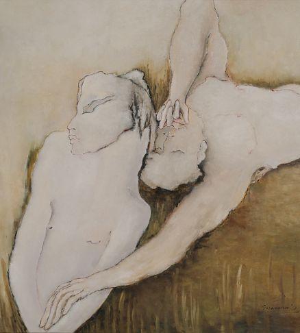 http://intranet.saintdizier.com/images/art/1311-Diane-Desmarais-comme-un-double-vertige-40x36-low.jpg