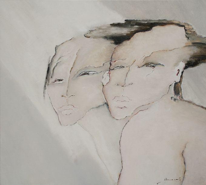 http://intranet.saintdizier.com/images/art/1312-Diane-Desmarais-Peut-etre-qu-il-y-a-des-futurs-qui-ne-sont-pas-la-suite-d-un-pass--36x40-low.jpg