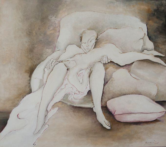 http://intranet.saintdizier.com/images/art/1313-Diane-Desmarais-je-veille-sur-le-banc-48x54-low.jpg