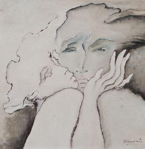 http://intranet.saintdizier.com/images/art/1323-Diane-Desmarais-Je-reviens-je-parlai-je-flattaiLow.jpg
