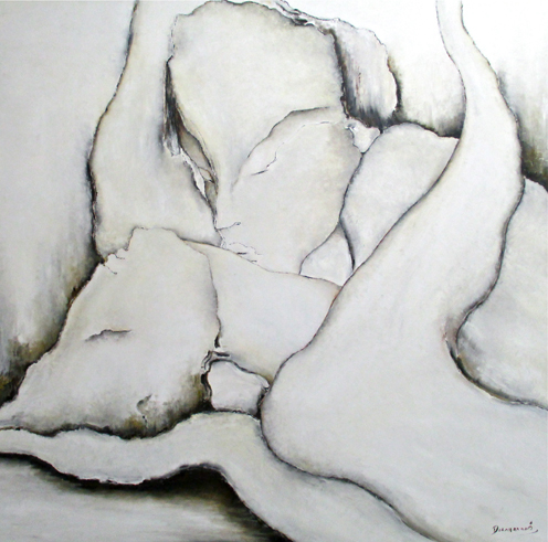 http://intranet.saintdizier.com/images/art/1329-Diane-Desmarais-low.jpg