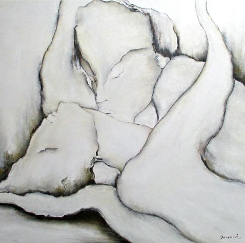 http://intranet.saintdizier.com/images/art/1329-Diane-Desmarais-low.jpg