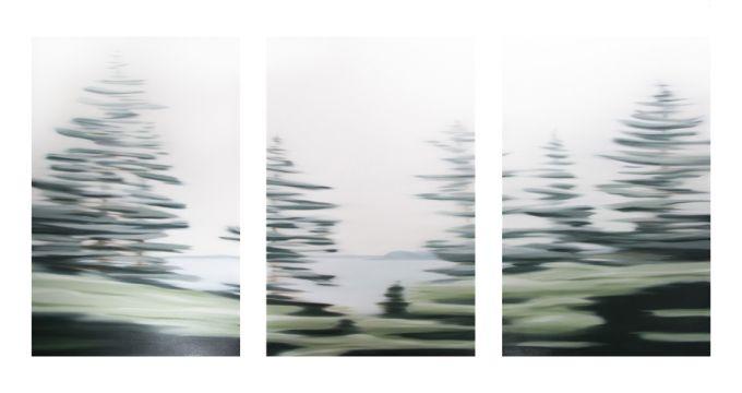 http://intranet.saintdizier.com/images/art/135_Patricia-Morris_Nova-Scotia-Drive-VIII-NS-_Triptych__3x40x60---low.jpg