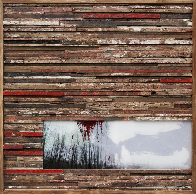 http://intranet.saintdizier.com/images/art/138-amelie-desjardins-fall-in-love-2-36x36-low.jpg