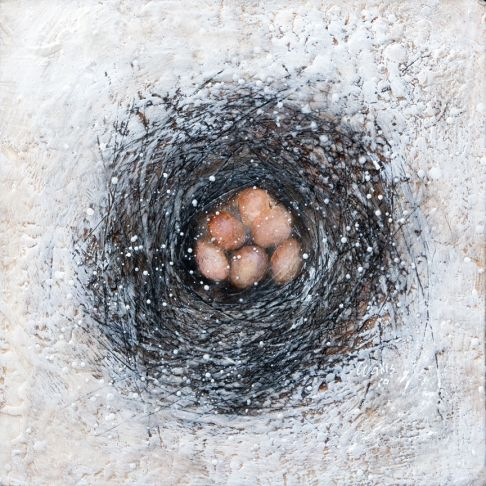 http://intranet.saintdizier.com/images/art/139-susan-wallis-winter-cluch-16x16-low.jpg