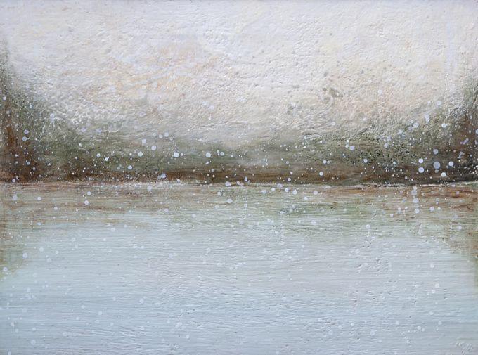 Susan Wallis - The Lake's Testament