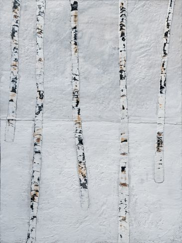 http://intranet.saintdizier.com/images/art/145-susan-wallis-winter-s-silence-36x48-low-.jpg