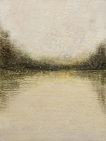 Susan Wallis - In the Mind's Eye