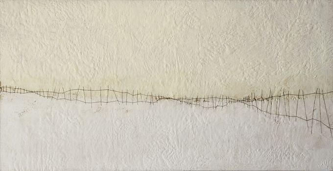 http://intranet.saintdizier.com/images/art/152-Susan-Wallis-Imaginary-Boundaries-60x30-low.jpg