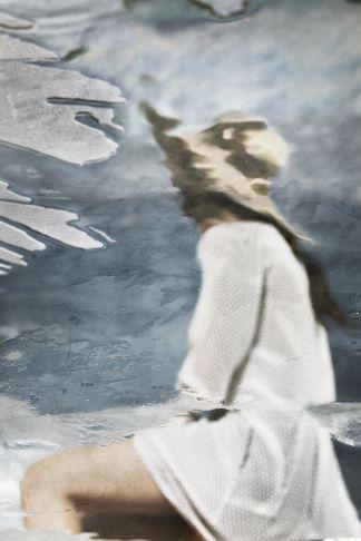 Barbara Cole - Daydreamer