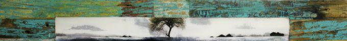 http://intranet.saintdizier.com/images/art/157-KOH--hi.jpg