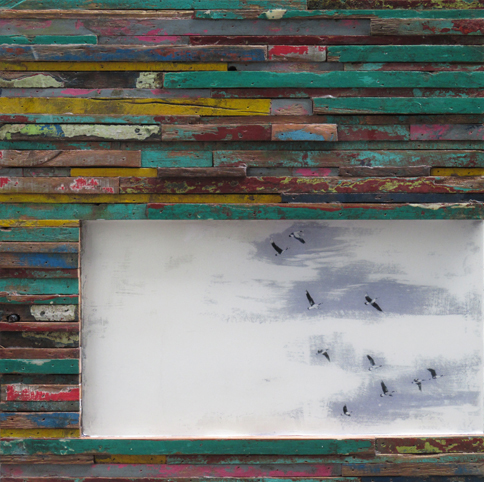 http://intranet.saintdizier.com/images/art/163_Desjardins_Bubble_Lo.jpg