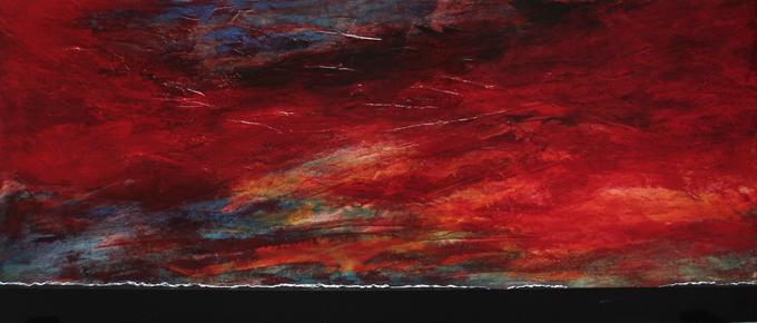Yann Normand - Alma mater 63