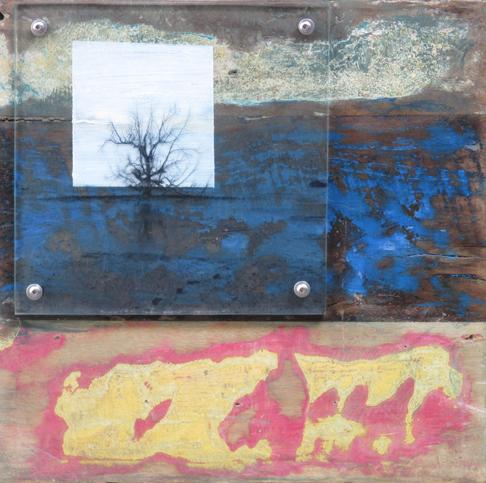Amelie Desjardins - The Sea Of Memories 8